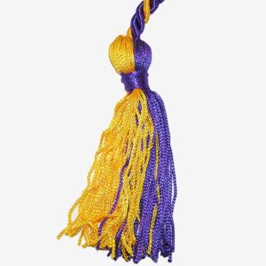 Schoen - 123 single honor cord