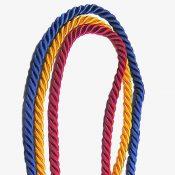 Schoen - Triple honor cords